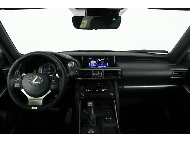 2018 Lexus IS 300 Base (Stk: 287264) in Markham - Image 15 of 28
