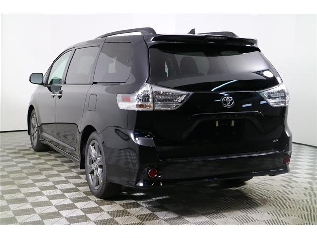 2019 Toyota Sienna Technology Package (Stk: 183335) in Markham - Image 5 of 26