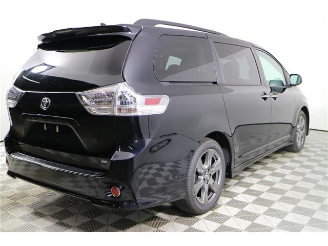 2019 Toyota Sienna Technology Package (Stk: 183335) in Markham - Image 7 of 26