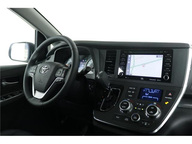 2019 Toyota Sienna Technology Package (Stk: 183335) in Markham - Image 14 of 26