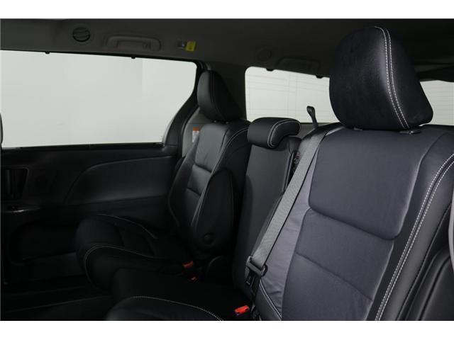 2019 Toyota Sienna Technology Package (Stk: 183335) in Markham - Image 20 of 26