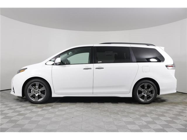 2019 Toyota Sienna SE 8-Passenger (Stk: 183405) in Markham - Image 4 of 26