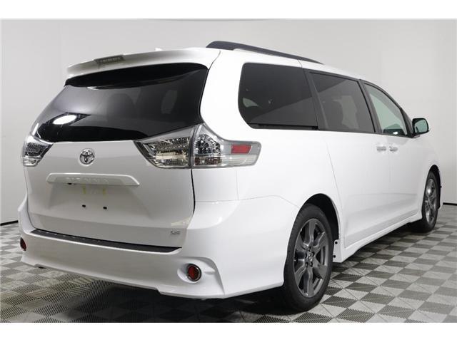 2019 Toyota Sienna SE 8-Passenger (Stk: 183405) in Markham - Image 7 of 26