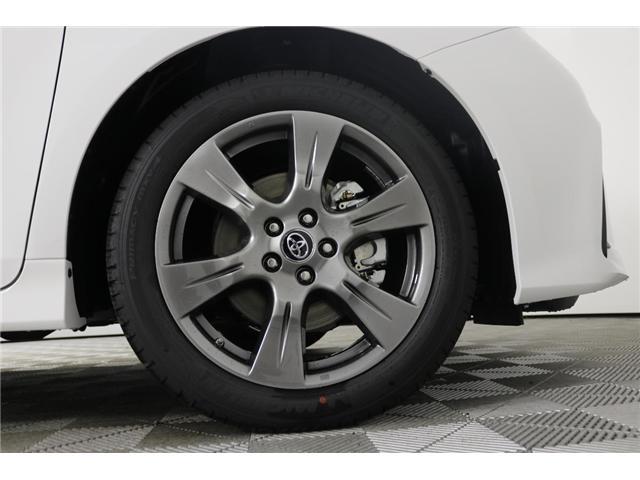 2019 Toyota Sienna SE 8-Passenger (Stk: 183405) in Markham - Image 8 of 26