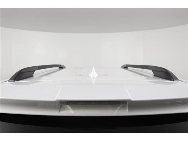 2019 Toyota Sienna SE 8-Passenger (Stk: 183405) in Markham - Image 10 of 26