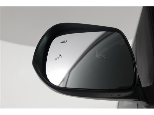2019 Toyota Sienna SE 8-Passenger (Stk: 183405) in Markham - Image 11 of 26