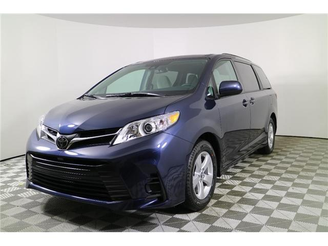 2019 Toyota Sienna LE 8-Passenger (Stk: 183380) in Markham - Image 3 of 22