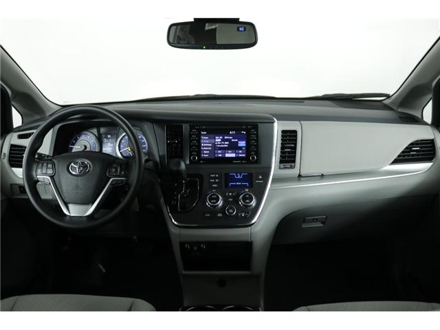 2019 Toyota Sienna LE 8-Passenger (Stk: 183380) in Markham - Image 10 of 22