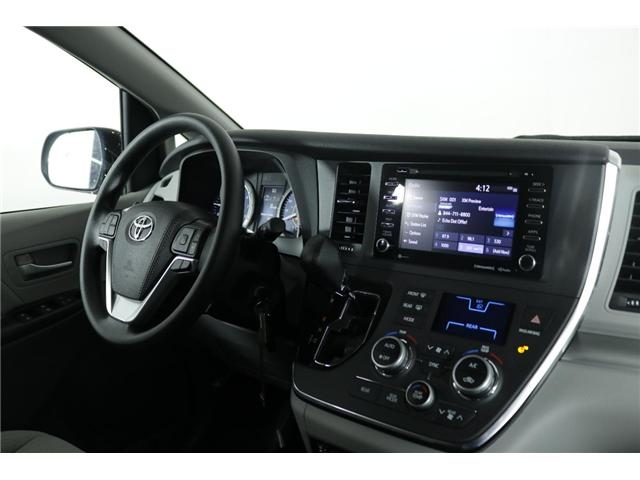 2019 Toyota Sienna LE 8-Passenger (Stk: 183380) in Markham - Image 11 of 22