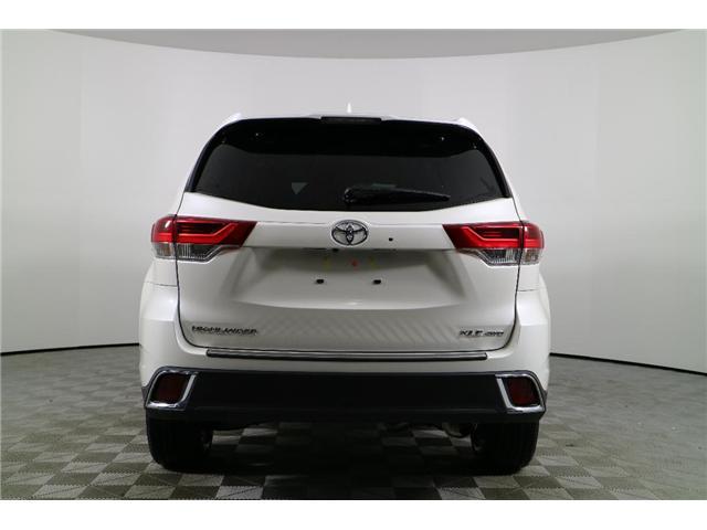 2019 Toyota Highlander XLE AWD SE Package (Stk: 183426) in Markham - Image 6 of 22