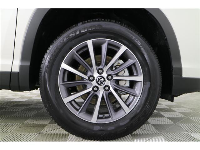 2019 Toyota Highlander XLE AWD SE Package (Stk: 183426) in Markham - Image 8 of 22