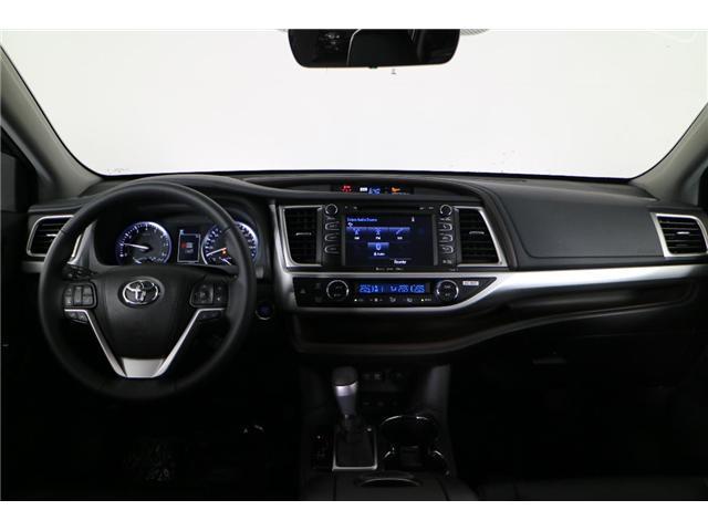 2019 Toyota Highlander XLE AWD SE Package (Stk: 183426) in Markham - Image 11 of 22