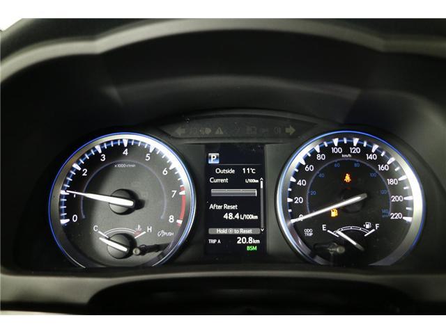 2019 Toyota Highlander XLE AWD SE Package (Stk: 183426) in Markham - Image 15 of 22