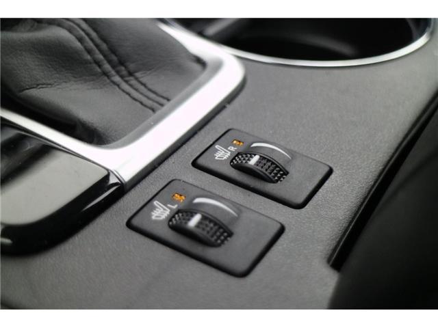 2019 Toyota Highlander XLE AWD SE Package (Stk: 183426) in Markham - Image 20 of 22