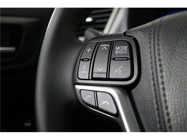2019 Toyota Highlander XLE AWD SE Package (Stk: 183426) in Markham - Image 21 of 22
