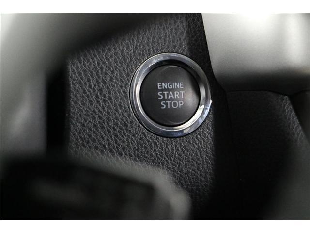 2019 Toyota Highlander XLE AWD SE Package (Stk: 183426) in Markham - Image 22 of 22