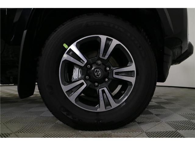 2019 Toyota Tacoma SR5 V6 (Stk: 183428) in Markham - Image 8 of 22