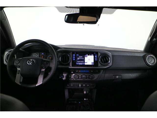 2019 Toyota Tacoma SR5 V6 (Stk: 183428) in Markham - Image 12 of 22