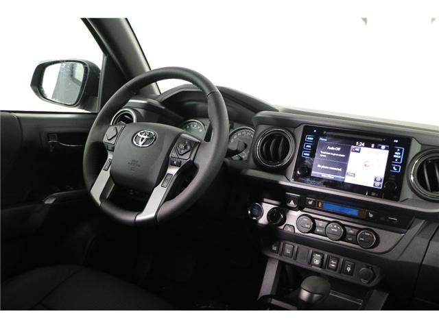 2019 Toyota Tacoma SR5 V6 (Stk: 183428) in Markham - Image 13 of 22