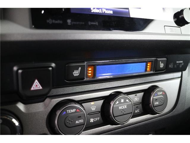 2019 Toyota Tacoma SR5 V6 (Stk: 183428) in Markham - Image 20 of 22