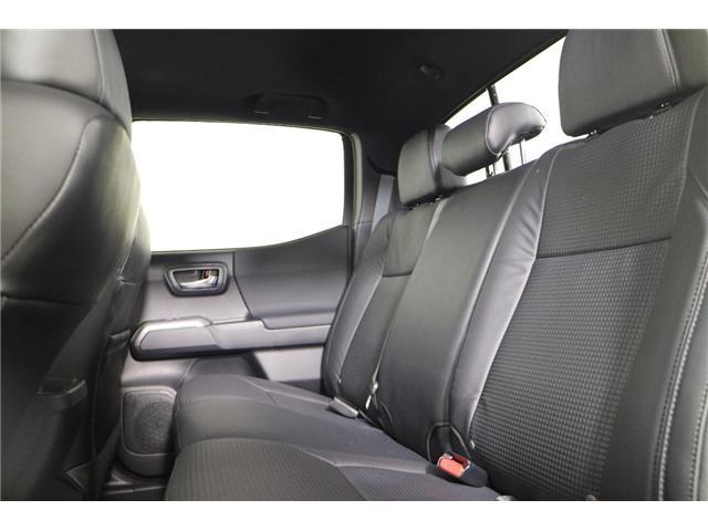 2019 Toyota Tacoma SR5 V6 (Stk: 183428) in Markham - Image 21 of 22
