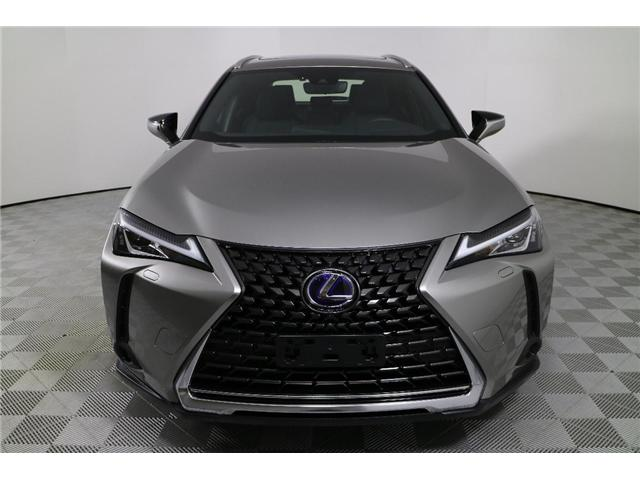 2019 Lexus UX 250h Base (Stk: 190017) in Richmond Hill - Image 2 of 27