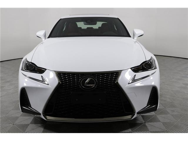 2019 Lexus IS 300 Base (Stk: 181150) in Richmond Hill - Image 2 of 25