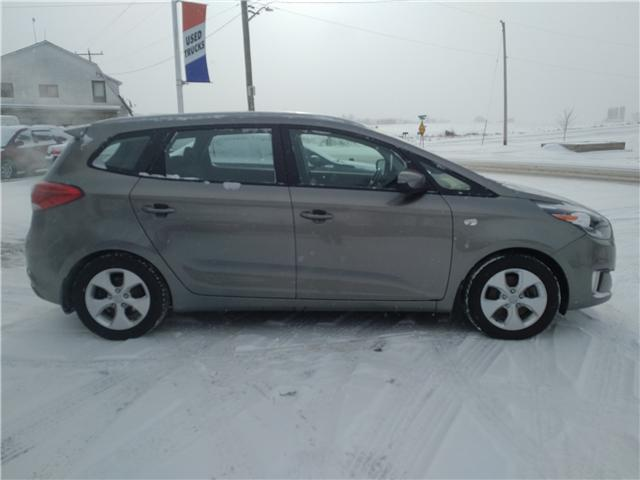 2014 Kia Rondo LX (Stk: ) in Dunnville - Image 2 of 20