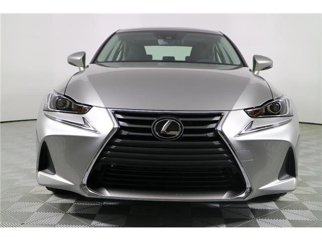 2019 Lexus IS 300 Base (Stk: 190166) in Richmond Hill - Image 2 of 27