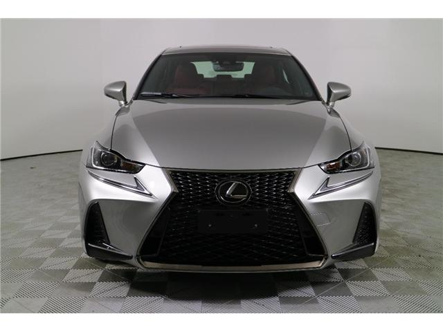 2019 Lexus IS 300 Base (Stk: 181370) in Richmond Hill - Image 2 of 25