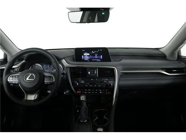2019 Lexus RX 350 Base (Stk: 181383) in Richmond Hill - Image 12 of 25
