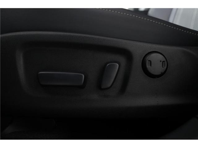 2019 Lexus RX 350 Base (Stk: 181383) in Richmond Hill - Image 24 of 25