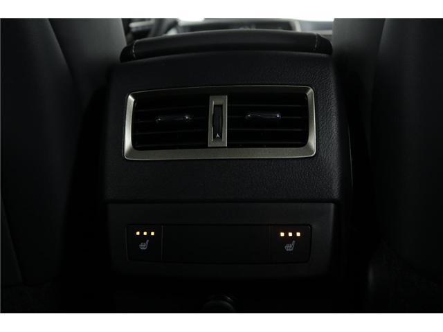 2019 Lexus RX 350 Base (Stk: 181383) in Richmond Hill - Image 25 of 25