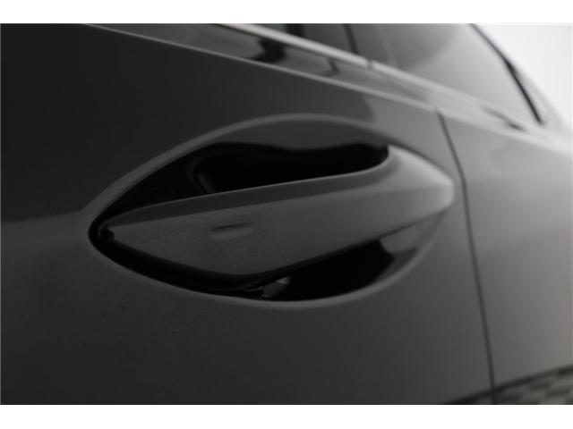 2019 Lexus RX 350 Base (Stk: 181374) in Richmond Hill - Image 10 of 27