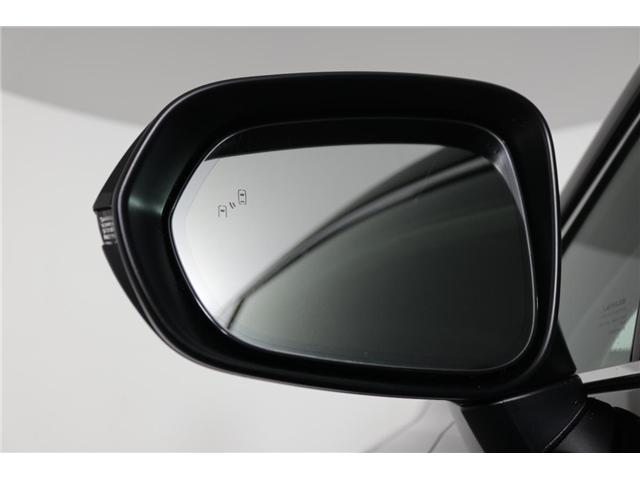 2019 Lexus RX 350 Base (Stk: 181374) in Richmond Hill - Image 11 of 27