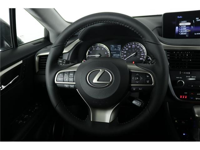 2019 Lexus RX 350 Base (Stk: 181374) in Richmond Hill - Image 16 of 27