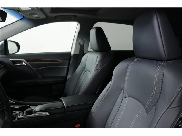 2019 Lexus RX 350 Base (Stk: 181374) in Richmond Hill - Image 19 of 27