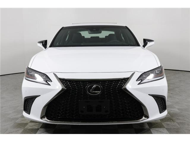 2019 Lexus ES 350 Premium (Stk: 181245) in Richmond Hill - Image 2 of 30