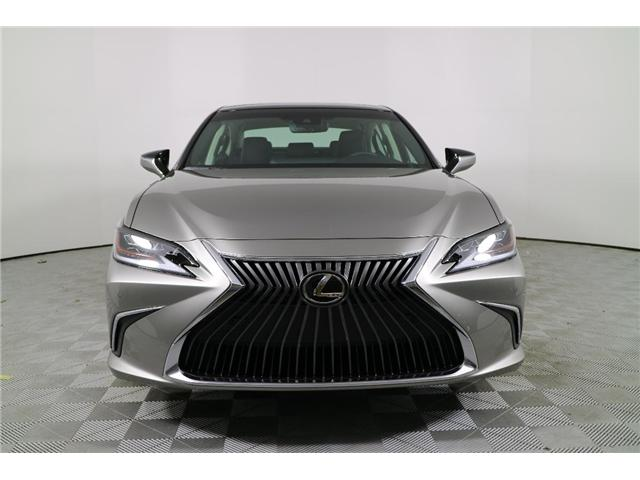2019 Lexus ES 350 Premium (Stk: 190001) in Richmond Hill - Image 2 of 27