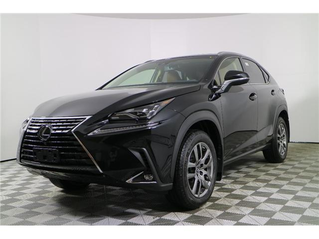 2019 Lexus NX 300 Base (Stk: 181434) in Richmond Hill - Image 3 of 27