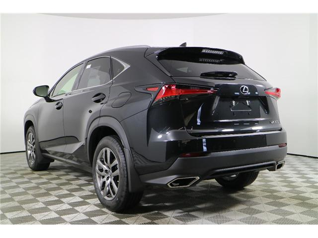 2019 Lexus NX 300 Base (Stk: 181434) in Richmond Hill - Image 5 of 27