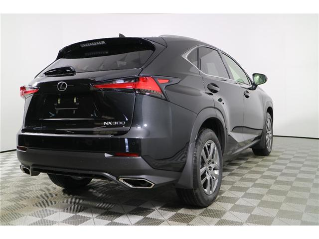 2019 Lexus NX 300 Base (Stk: 181434) in Richmond Hill - Image 7 of 27