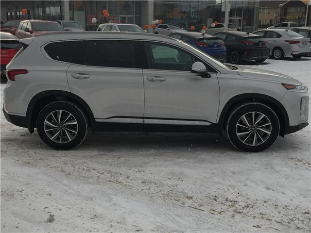 2019 Hyundai Santa Fe Preferred 2.0 (Stk: 39077) in Saskatoon - Image 2 of 25