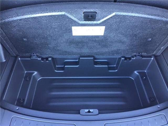 2019 Buick Enclave Premium (Stk: 201400) in Brooks - Image 20 of 21