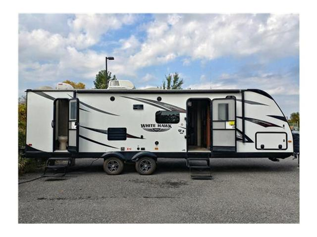2016 Jayco Unlisted Item  (Stk: H9705376B) in Cobourg - Image 3 of 32