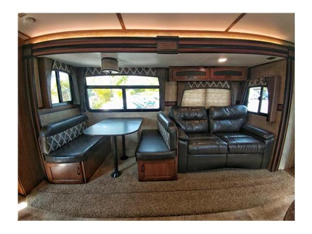 2016 Jayco Unlisted Item  (Stk: H9705376B) in Cobourg - Image 13 of 32