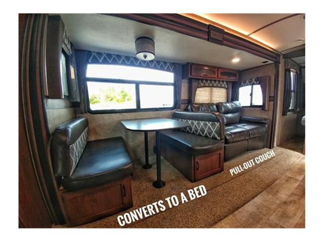 2016 Jayco Unlisted Item  (Stk: H9705376B) in Cobourg - Image 14 of 32