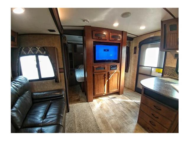2016 Jayco Unlisted Item  (Stk: H9705376B) in Cobourg - Image 15 of 32