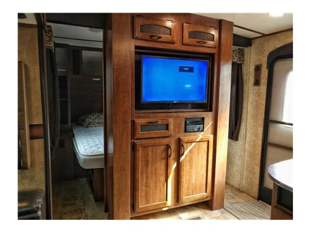 2016 Jayco Unlisted Item  (Stk: H9705376B) in Cobourg - Image 16 of 32