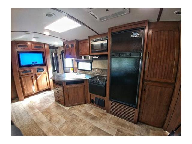 2016 Jayco Unlisted Item  (Stk: H9705376B) in Cobourg - Image 20 of 32